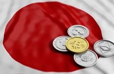 BoJ chuẩn bị kỹ lưỡng cho việc phát hành đồng tiền kỹ thuật số riêng