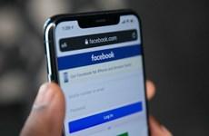 Facebook xóa 1,3 tỷ tài khoản giả mạo trong 2 tháng cuối năm ngoái