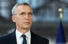 Vai trò trung tâm của NATO trong mối quan hệ xuyên Đại Tây Dương