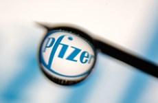 Pfizer đặt mục tiêu sản xuất các loại vaccine dựa trên công nghệ mRNA