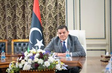 Libya: Chính quyền miền Đông chuyển giao quyền lực cho GNU
