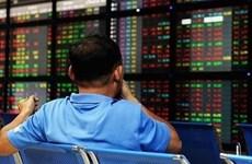 Thị trường chứng khoán có thể vẫn chịu áp lực điều chỉnh ngắn hạn