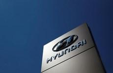 Hyundai Motor sẽ tạm ngừng sản xuất do thiếu hụt linh kiện