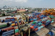 AMRO dự báo khu vực ASEAN+3 tăng trưởng 6,7% trong năm 2021
