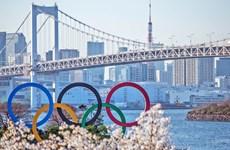 Triều Tiên thông báo không tham gia Olympic Tokyo 2020