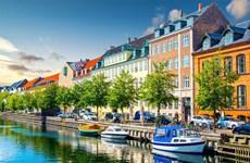 """Đan Mạch và Luxembourg là những quốc gia """"xanh nhất"""" thế giới"""