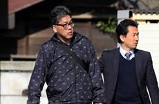Công tố viên không đề nghị Tòa án xem xét lại vụ sát hại bé Nhật Linh