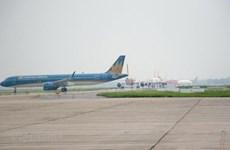 Yêu cầu rà soát tài sản kết cấu hạ tầng hàng không do Nhà nước đầu tư