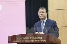 Từng bước cân bằng thương mại giữa Việt Nam và Argentina