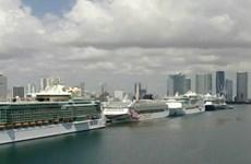 Mỹ: Bang Florida đệ đơn kiện chính quyền Tổng thống Joe Biden