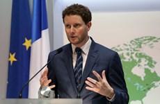 Pháp hối thúc EU có kế hoạch tham vọng hơn để phục hồi sau dịch