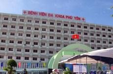 Đề nghị điều tra, xử lý nghiêm việc hành hung bác sỹ tại bệnh viện