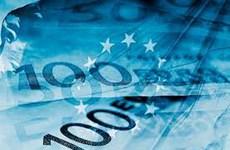 Người dân khu vực Eurozone trông đợi đồng euro kỹ thuật số