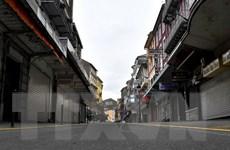 Pháp đề xuất tái cấu trúc các khoản nợ doanh nghiệp trong đại dịch