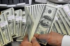 Mỹ: Các thị trường tiền tệ bằng đồng USD đứng trước những thách thức