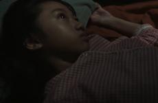 [Video] Hơn 20 quốc gia mua bản quyền phim kinh dị 'Bóng đè'