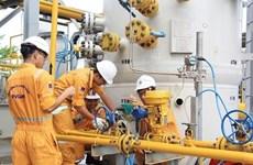 Tổng công ty Khí Việt Nam-CTCP chia cổ tức năm 2020 đạt tỷ lệ 30%