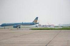 Nguy cơ cao mất an toàn bay khi động vật xâm nhập khu vực bay