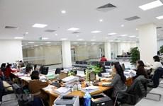 Thu nhập bình quân tháng người lao động trong quý 1 tăng 339.000 đồng