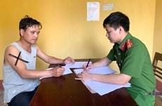 Hà Nam: Truy bắt nhanh đối tượng có hành vi dâm ô trẻ em