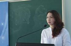 Đà Nẵng: Kỷ luật Trưởng phòng Giáo dục và Đào tạo quận Liên Chiểu