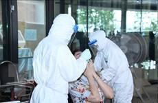 COVID-19: Bộ Y tế Thái Lan đề xuất các biện pháp phòng dịch mới