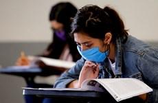 Australia: Bang Victoria lên kế hoạch đón sinh viên quốc tế trở lại