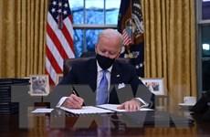 Tổng thống Mỹ đề xuất tăng thuế đối với những người giàu nhất