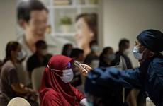 Indonesia phát hiện biến thể mới của SARS-CoV-2 từ Ấn Độ