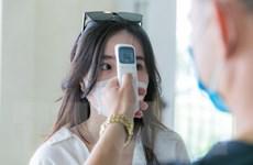 Nghệ An: Đảm bảo an toàn cho du khách dịp nghỉ lễ tại các điểm du lịch