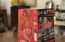 Sách Từ Pele đến Maradona của Yên Ba: Thánh kinh của thế giới bóng đá