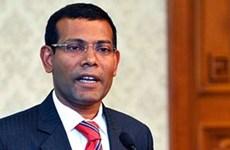 Maldives: Nổ tại thủ đô, Chủ tịch Quốc hội bị thương
