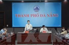 Đà Nẵng: Kêu gọi người dân tự giác áp dụng biện pháp phòng, chống dịch