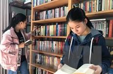 COVID-19: Từ ngày 12/5, học sinh Quảng Ngãi đi học trở lại