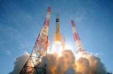 Nhật Bản sẽ phóng tên lửa sử dụng động cơ đẩy được tái chế vào 2030