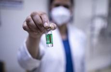 UNCTAD ưu tiên khoa học, công nghệ và đổi mới sau đại dịch COVID-19