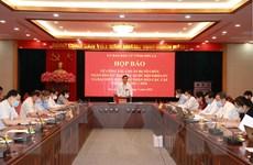 Bầu cử QH và HĐND: Sơn La sẵn sàng cho ngày hội của toàn dân