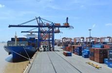 [Video] Khuyến cáo doanh nghiệp Việt Nam xuất khẩu sang Ấn Độ