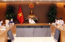 Bắc Ninh, Bắc Giang: Xem xét thí điểm cách ly F1 tại nhà có giám sát