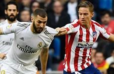 Vòng 38 La Liga: Cuộc đua ngôi vương gay cấn đến phút chót