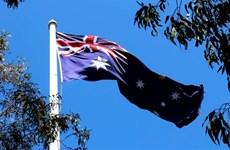 Australia đóng cửa Đại sứ quán tại Afghanistan do lo ngại an ninh