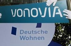Đức: Vonovia và Deutsche Wohnen công bố thương vụ sáp nhập 19 tỷ euro