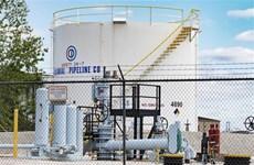 Mỹ ban hành hướng dẫn an ninh mới sau vụ tấn công Colonial Pipeline