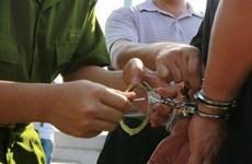 Hà Nội: Truy tố nhóm đối tượng bắt cóc nhằm chiếm đoạt tài sản