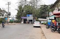 Cần Thơ không đồng ý cho Ninh Kiều tiếp nhận dự án gần 1.000 tỷ đồng