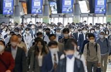 Kỳ vọng khó đạt của Nhật về chính sách tuần làm việc 4 ngày