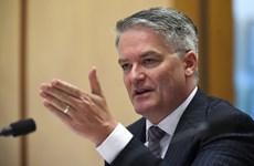 Bộ trưởng Tài chính Australia đảm nhiệm vị trí Tổng thư ký OECD