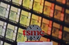 Nhật Bản đầu tư vào phát triển công nghệ sản xuất chất bán dẫn