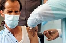 WHO bắt đầu tiêm vaccine tại khu vực do phiến quân kiểm soát ở Yemen