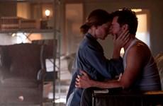 """'Người sói' Hugh Jackman tái ngộ khán giả qua """"Hồi sinh ký ức"""""""
